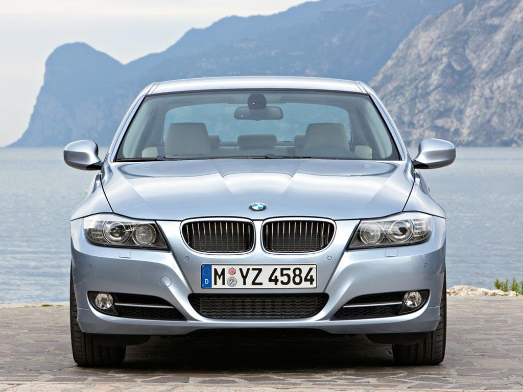 new BMW-3-Series-ext-9