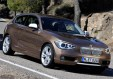 bmw 1-series 3dr 1